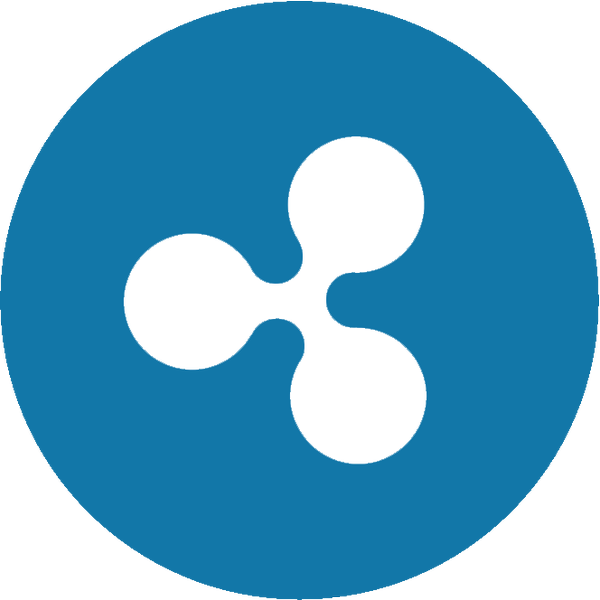 is ripple about to blow off