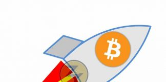 bitcoin sets to hit $3000