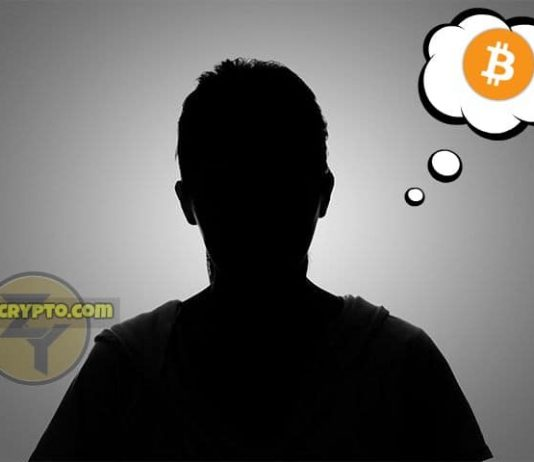 who is the founder of bitcoin,get to know satoshi nakamoto