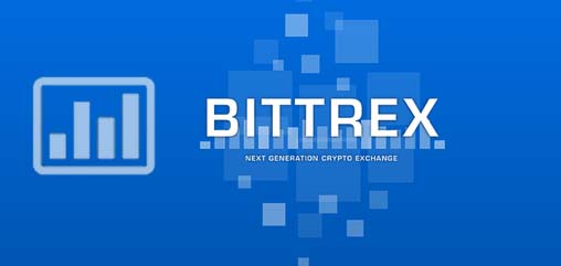 Bittrex to disable Bitcoin deposits and withdrawals prior to the activation of BIP91