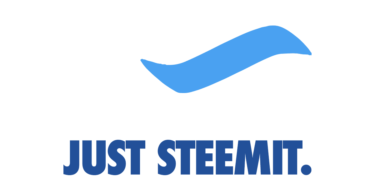 how to get followers and post quality contents on steemit and get upvote