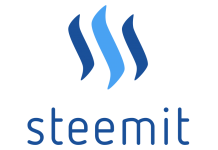 how to earn on steemit