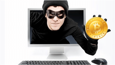 phishing bitcoin sites