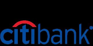 citi bank closes user account