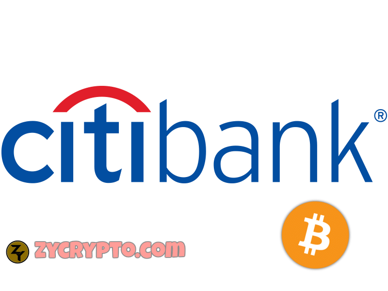 citi bank closes user account