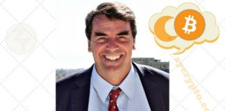 tim draper excited about bitcoin