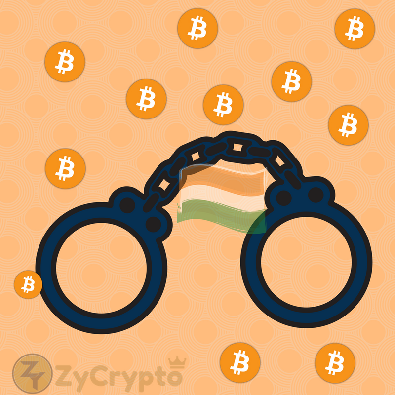 6 bitcoin looters arrested by delhi police