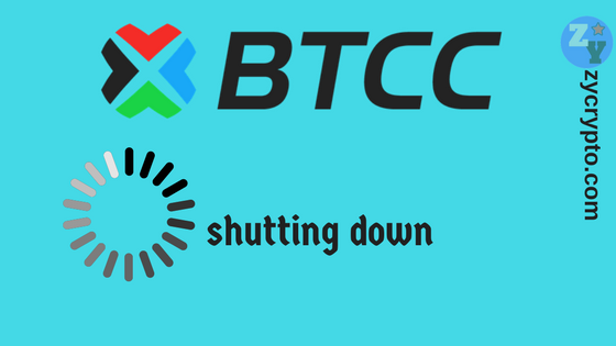 Chinese pressure : bitcoin exchange BTCCHINA Closing up on October - zycrypto.com