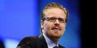 Jens Nordvig predicts bitcoin volume to surpass apples