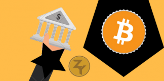 Are the banks going to kick-out bitcoin with their new digital coin -zycrypto.com