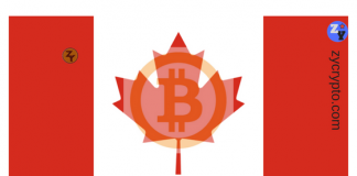canadian bitcoin trust fund -zycrypto.com