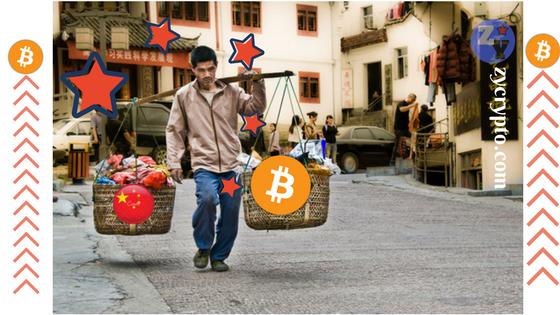 chinese regulation