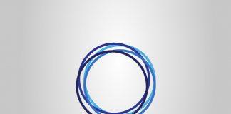 circle-coin