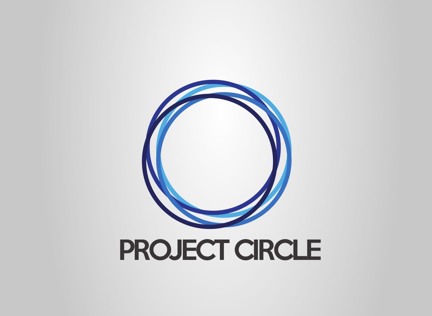 Changing entertainment with blockchain: Project CIRCLE ...