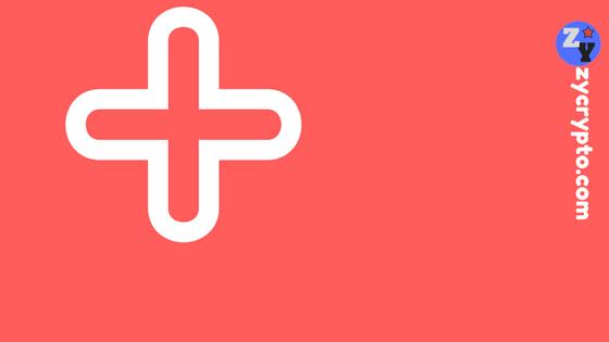 Swiss finma shuts down E-coin