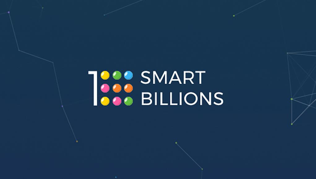 Smart billions