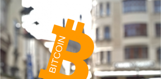 bitcoin Lamborghini