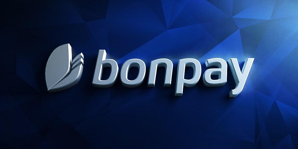 bonpay