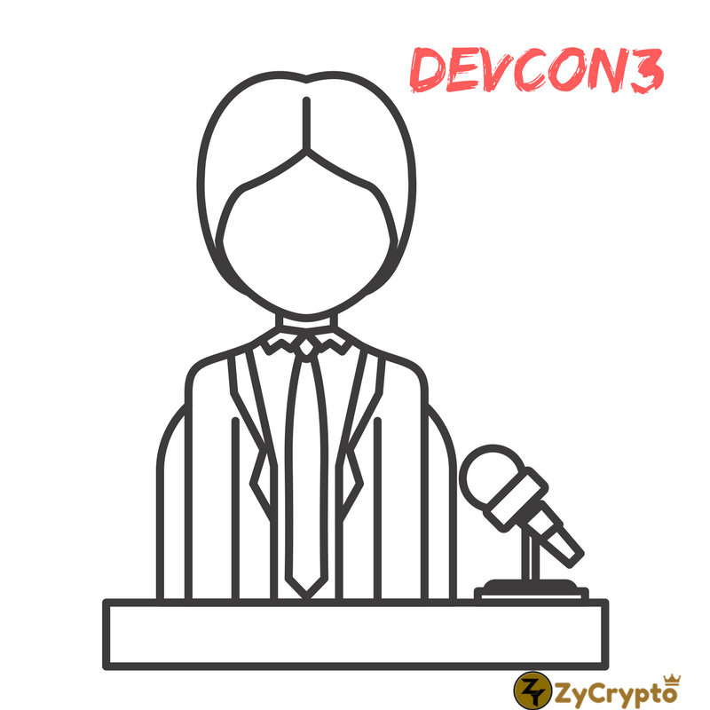 devcon3
