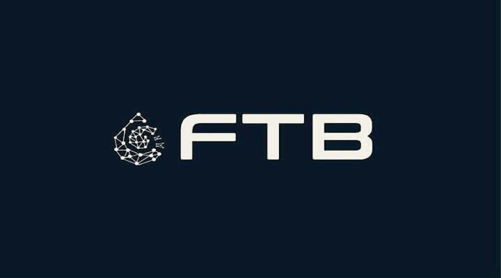 ftb press release