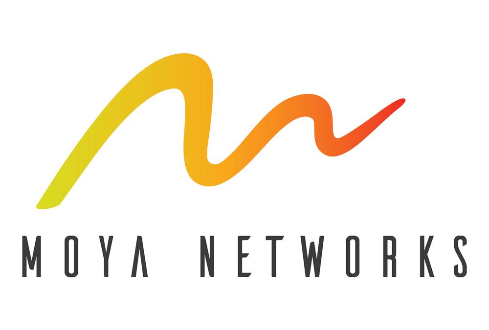 moya networks