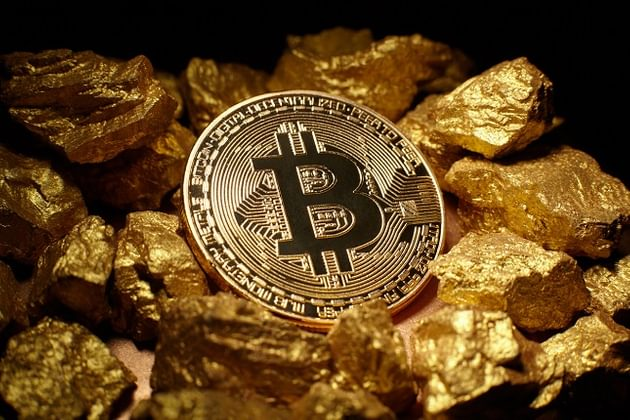 bitcoin gold xapo