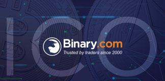 binary ico