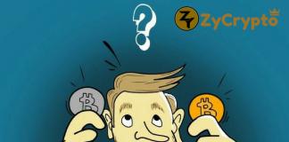 bitcoin or bitcoin cash