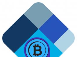 blockchain bitcoin cash