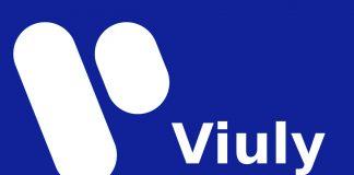 viuly