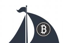 bitcoin boat