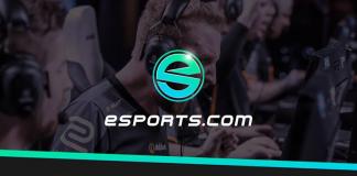 esport.com