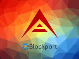 ark blockport