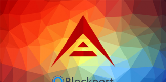 ark blockport