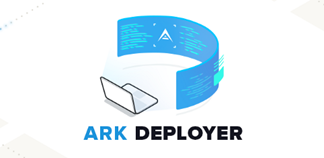 Ark Deployer