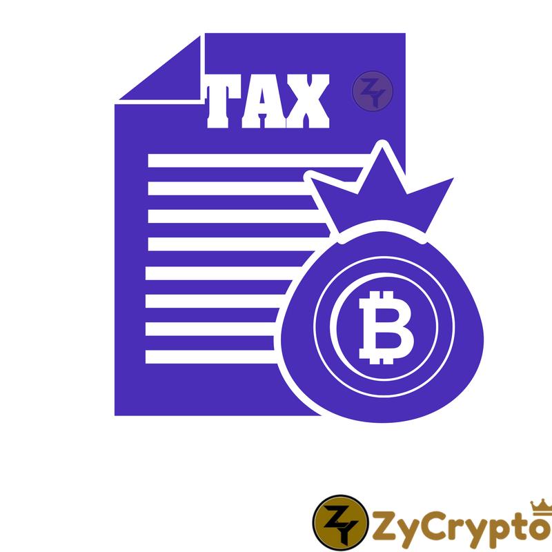 Arizona accept Bitcoin as tax payment