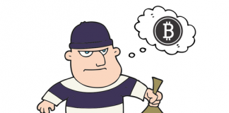 Armed Robbers Attack Canadian Bitcoin Exchange