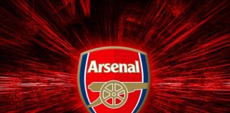 Arsenal football club cashbet