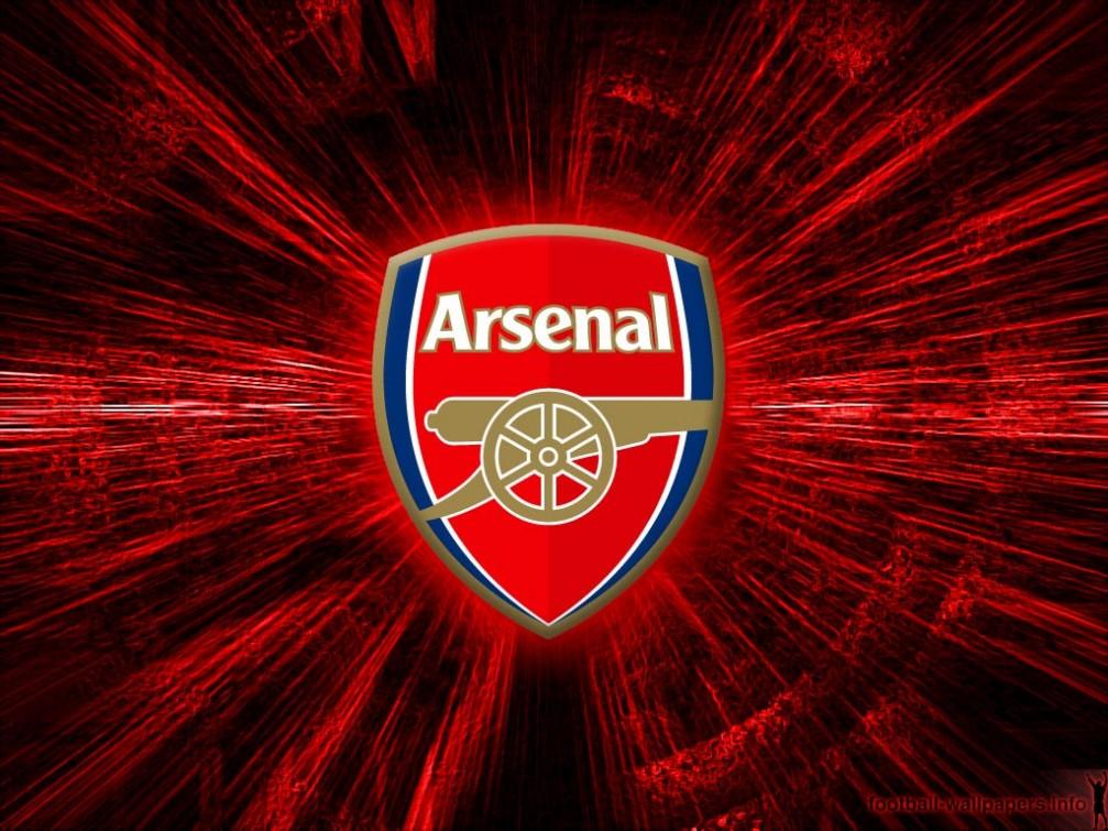 Arsenal football club cashbet