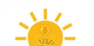 Bit-Spiracies Heat Up_ Who Actually Created Bitcoin_
