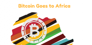 Bitcoin Goes to Africa