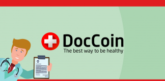 Doc Coin
