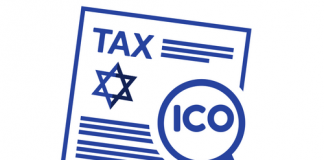 Israel Set to Tax ICO Organizers and Investors