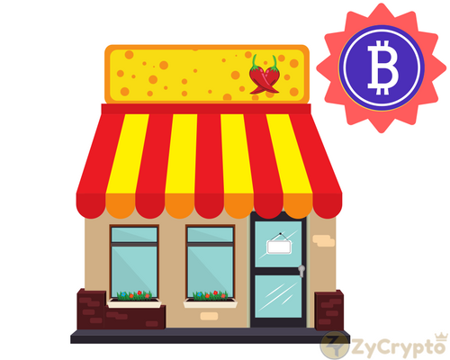 South Korean Mall Accepts Cryptocurrencies Thanks to Bithumb