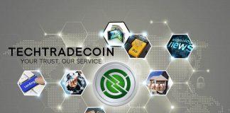 Techtradecoin