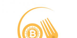 The Bitcoin Cash Hard Fork