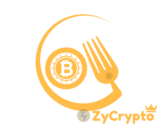 The Bitcoin Cash Hard Fork