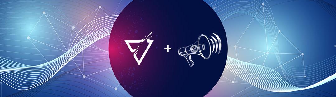 partnership with bitcoin pr buzz