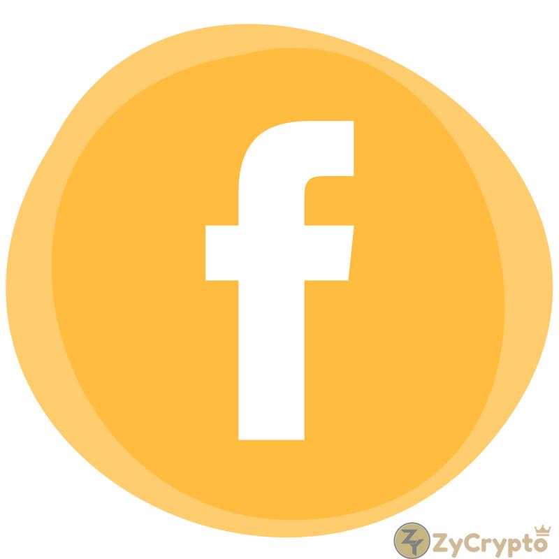 facebook coin fbc