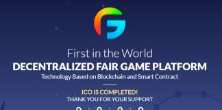 fair.game